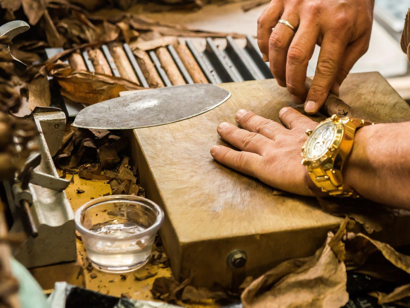 Trip Ideas person wood carving sense food baking