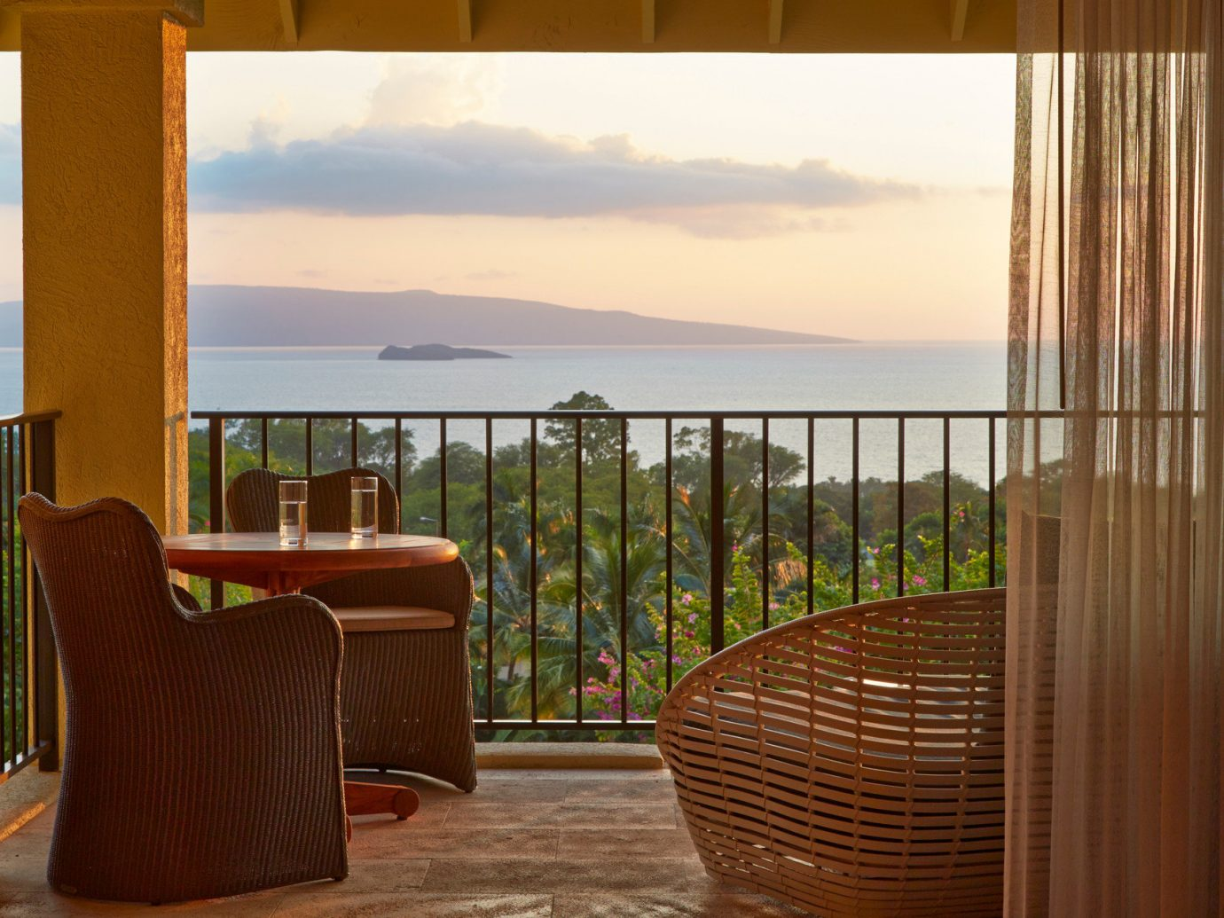 Beach Boutique Hotels Hotels Jetsetter Guides Luxury Travel Romance Trip Ideas indoor chair property room house estate home vacation interior design Resort wood real estate condominium cottage Villa window covering apartment window furniture