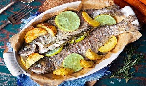 Food + Drink food table dish plate produce sardine cuisine vegetable forage fish meat fish breakfast meal snack food sliced