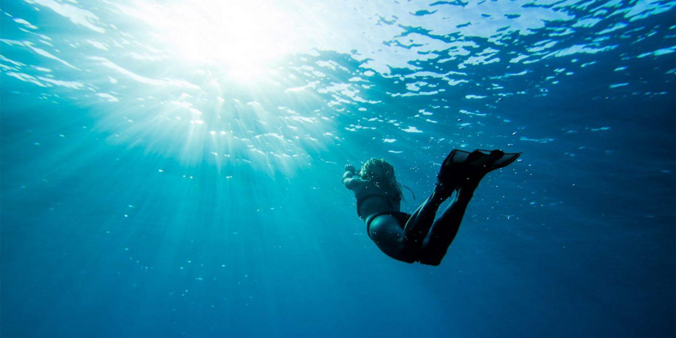 Hotels Travel Tips Trip Ideas water outdoor water sport marine biology underwater Sport underwater diving sports diving freediving Scuba Diving outdoor recreation recreation swimming day ocean floor