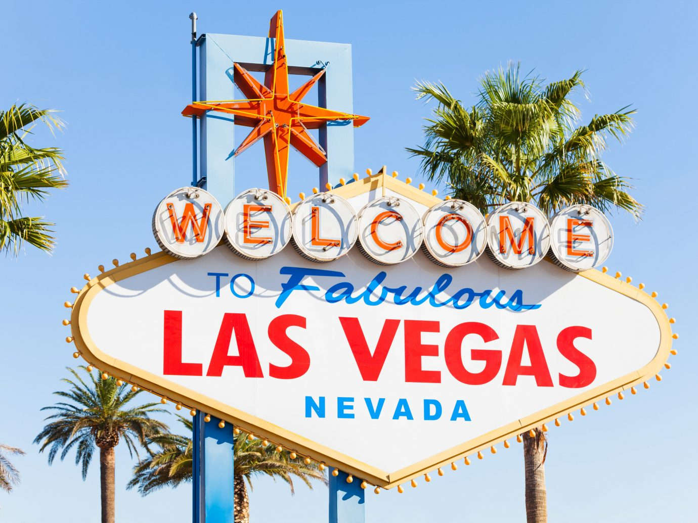 News Trip Ideas sky tree text outdoor sign leisure vacation advertising amusement park Resort