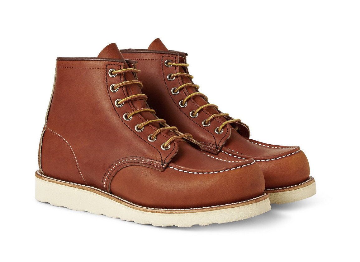 Style + Design Travel Shop footwear brown boot shoe indoor leather work boots product snow boot walking shoe outdoor shoe tan