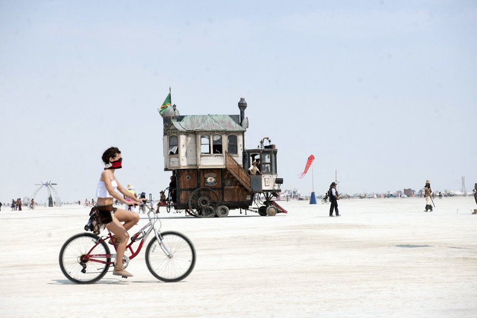 Trip Ideas outdoor sky bicycle transport vehicle bicycle motocross sports endurance sports sports equipment bicycling