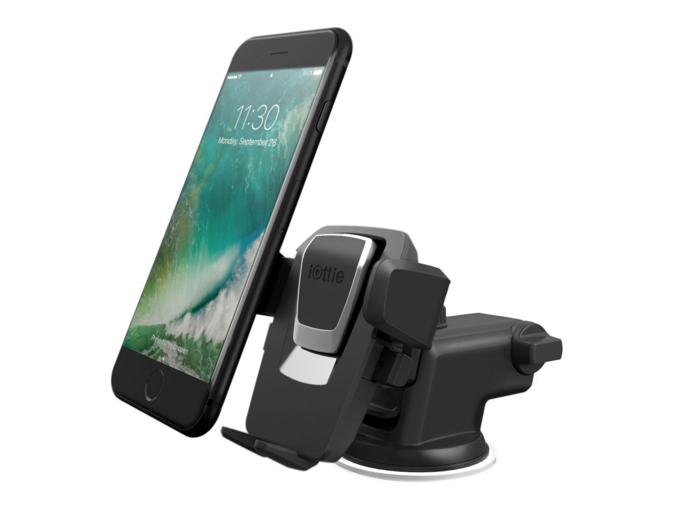 Travel Tips communication device gadget technology mobile phone electronics electronic device product product design hardware smartphone multimedia telephony telephone portable media player mobile phone accessories
