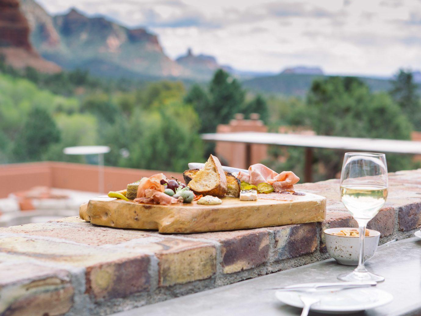 Hotels Jetsetter Guides Luxury Travel Trip Ideas Weekend Getaways outdoor food brunch cuisine meal dish