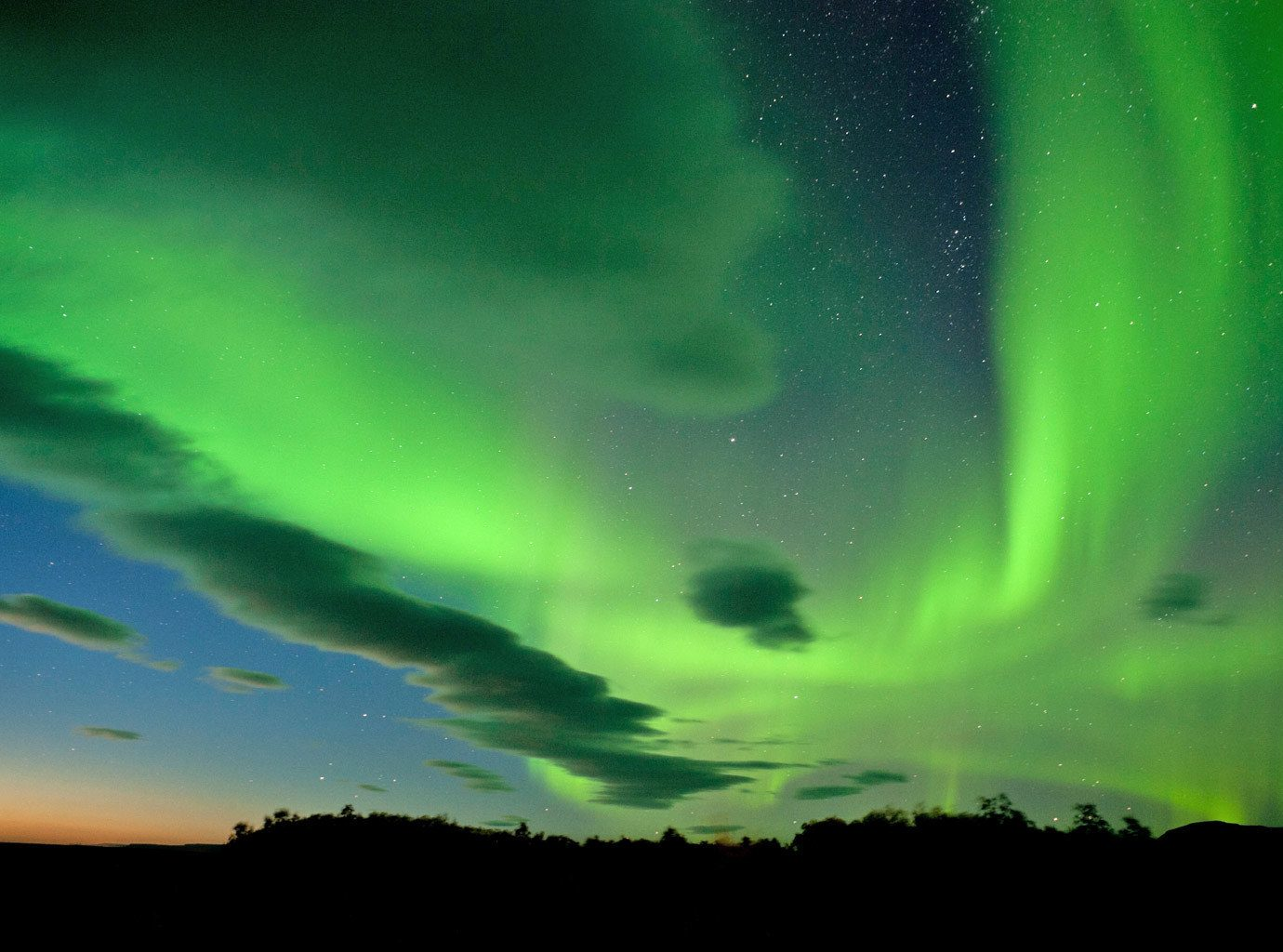 Adventure Cultural Natural wonders Romance Scenic views Trip Ideas aurora atmosphere Night Sky