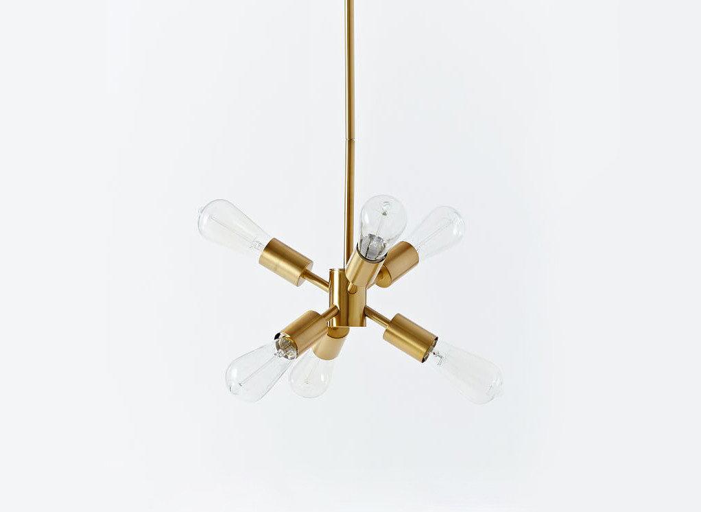 Amsterdam Style + Design The Netherlands Travel Shop indoor lighting light fixture product design