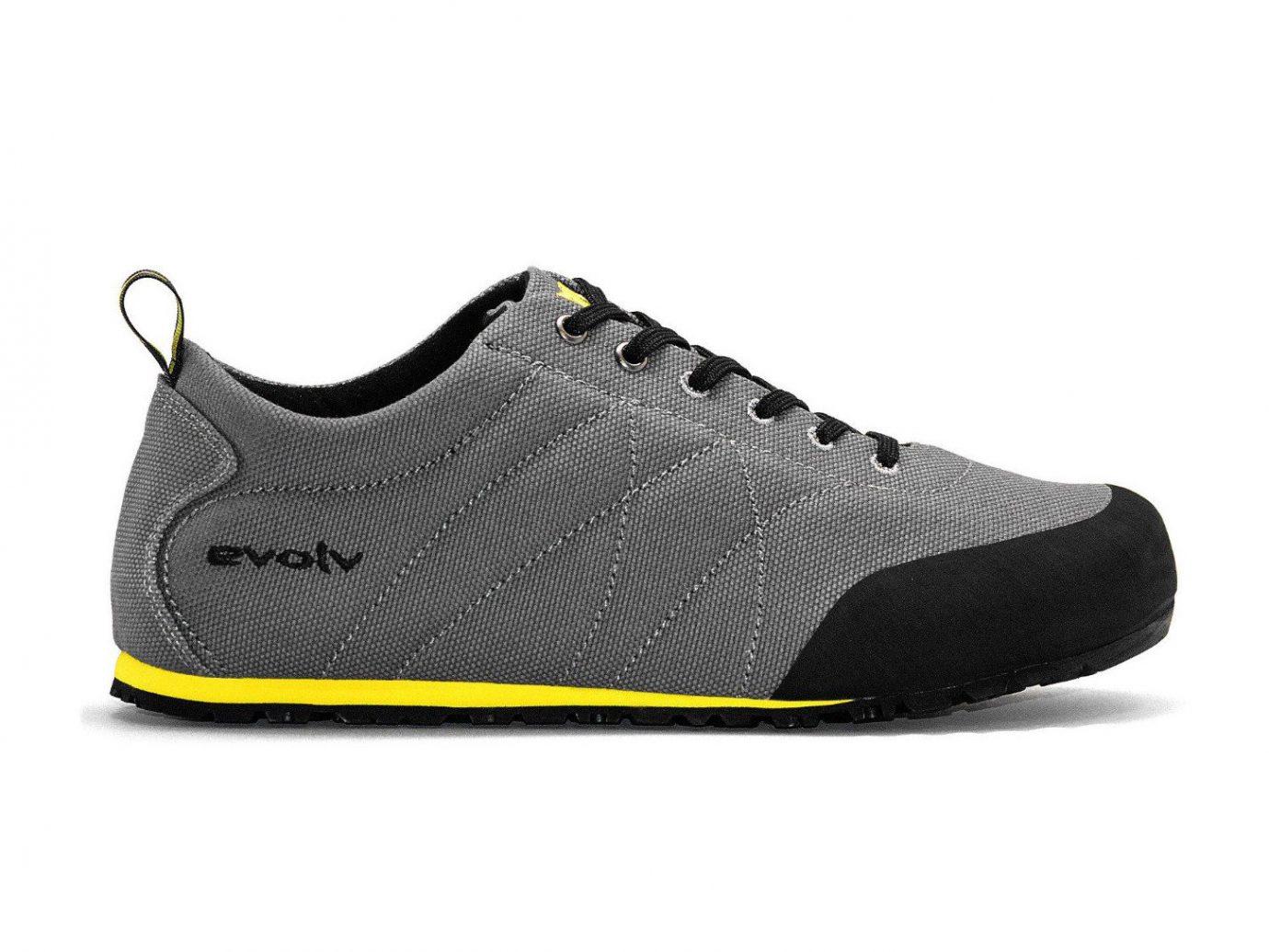Travel Tech Travel Tips footwear shoe black clothing running shoe leather athletic shoe sneakers walking shoe cross training shoe tennis shoe outdoor shoe textile