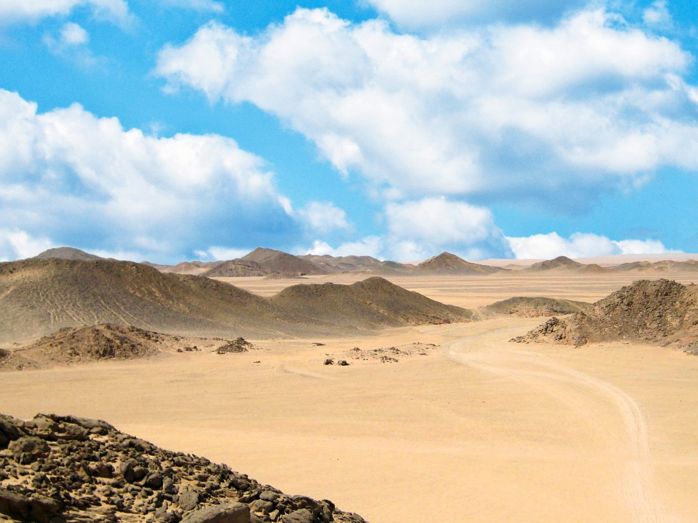 India Jaipur Jodhpur Trip Ideas sky cloud ecosystem aeolian landform Desert sand ecoregion landscape plateau wadi geology hill mountain meteorological phenomenon plain steppe