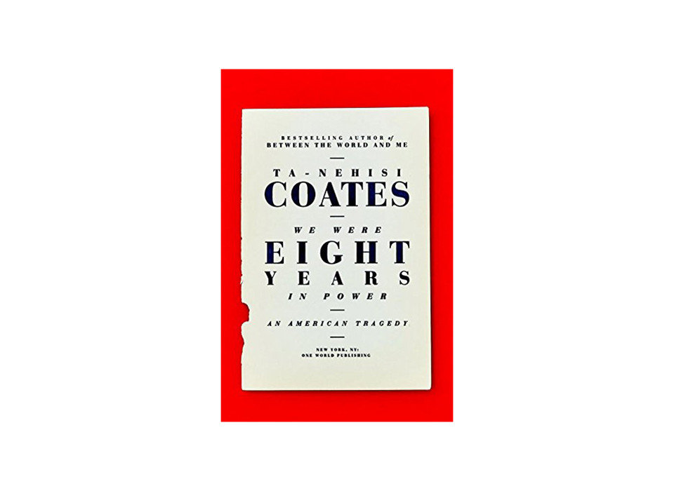 Arts + Culture books Offbeat text font line brand product screenshot businesscard