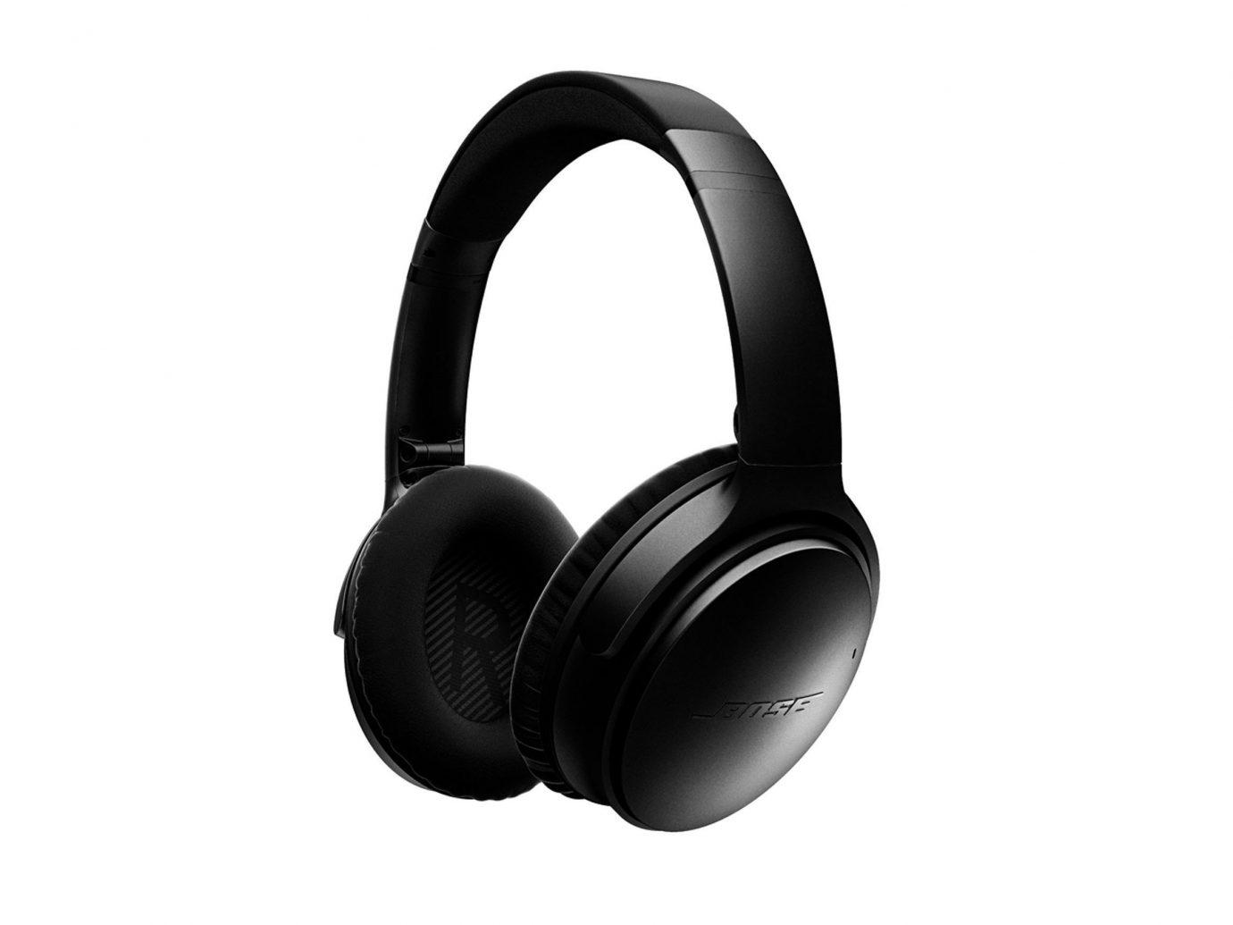 Travel Tips electronics earphone headphones gadget technology electronic device audio equipment headset communication device ear audio
