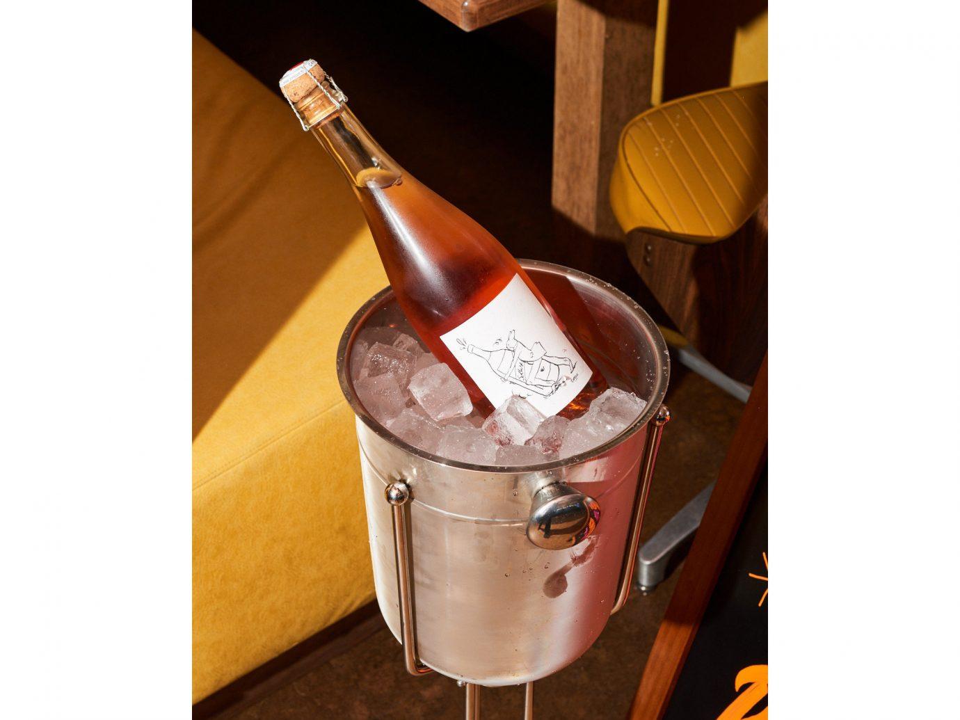 Food + Drink Trip Ideas indoor Drink wine champagne drinkware tableware bottle wine bottle