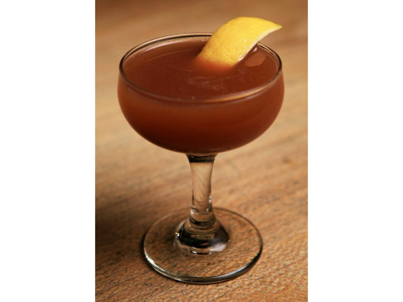 Food + Drink indoor Drink cocktail alcoholic beverage food distilled beverage produce liqueur glass
