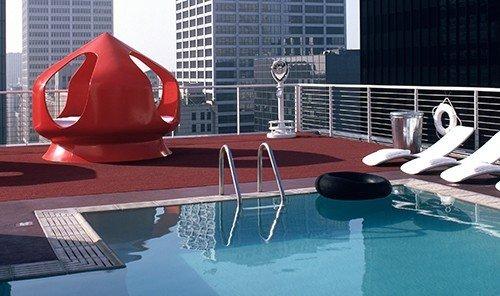 Hotels swimming pool sport venue vehicle flooring yacht Boat