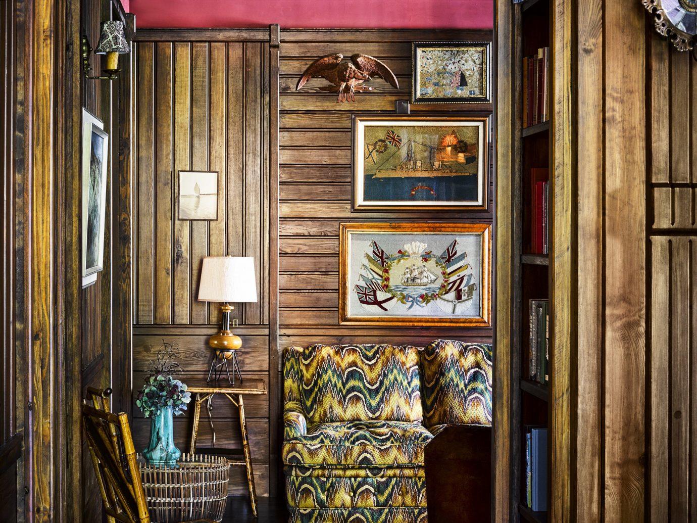 Trip Ideas floor indoor interior design furniture window door shelving bookcase