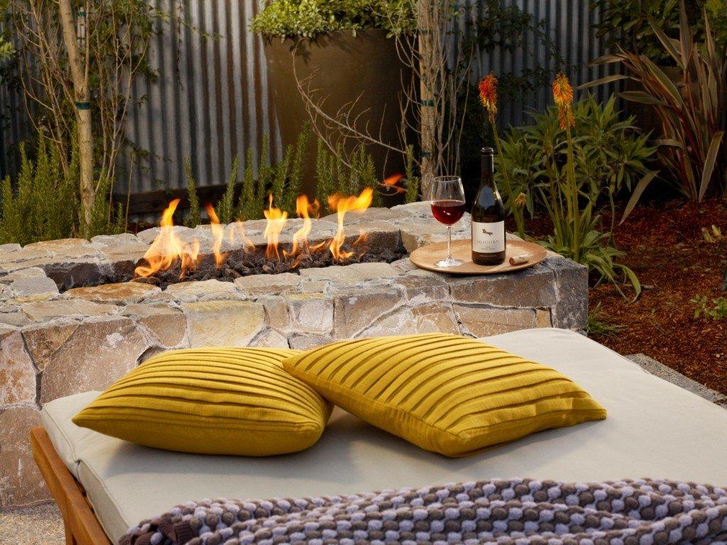 Hotels Romance meal leaf backyard dish food cuisine