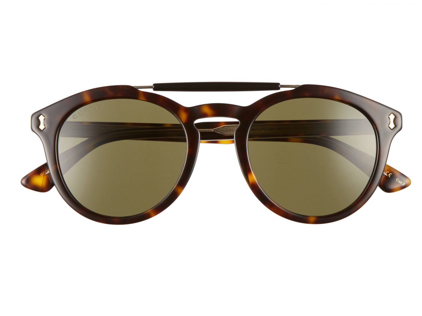 Hotels Style + Design Trip Ideas spectacles sunglasses eyewear accessory goggles mirror vision care glasses brown product hand glass product design personal protective equipment caramel color