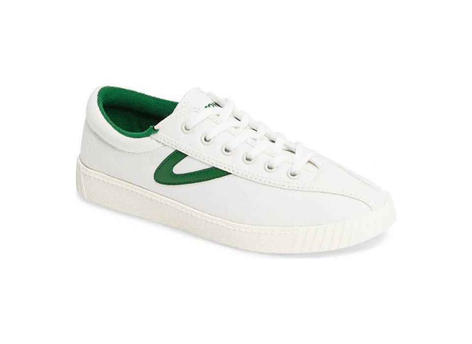Style + Design footwear clothing white shoe sneakers sportswear walking shoe product skate shoe outdoor shoe tennis shoe product design cross training shoe brand running shoe beige athletic shoe