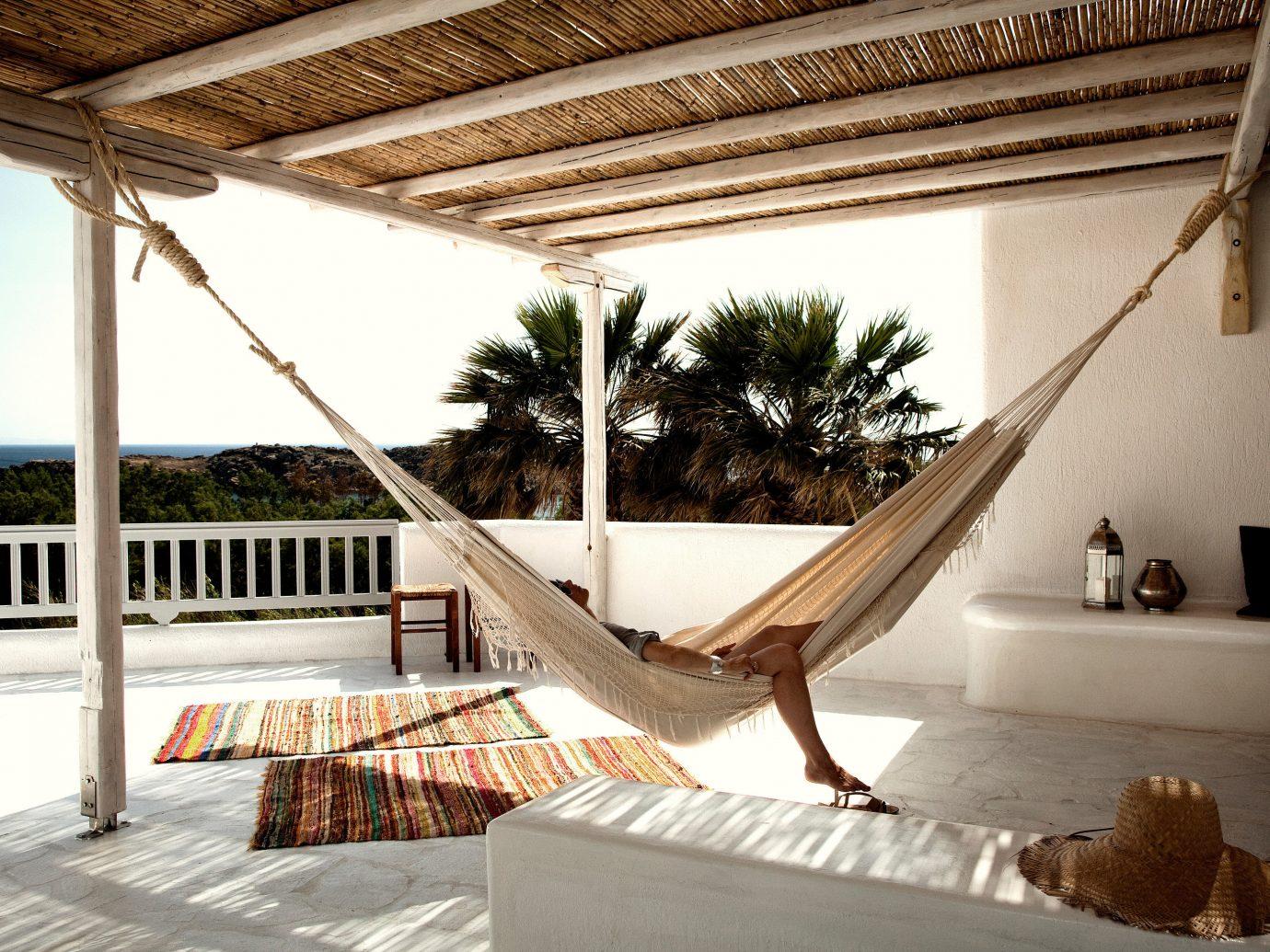 Travel Tips Trip Ideas room house Architecture wood home estate interior design Villa furniture
