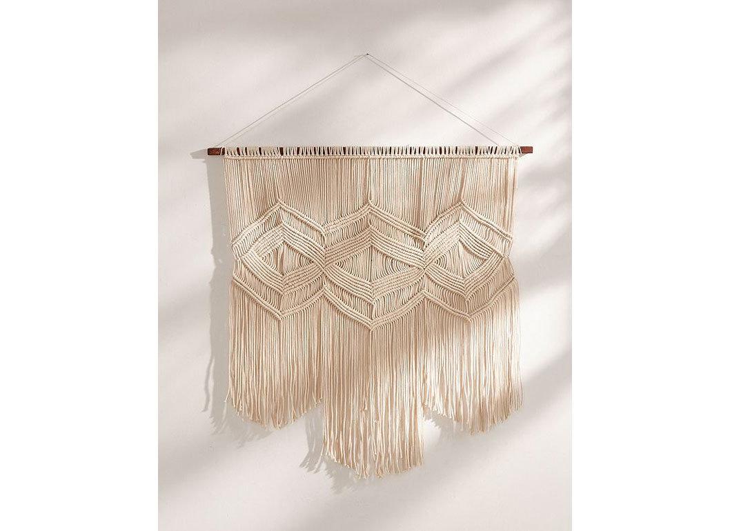 City Copenhagen Kyoto Marrakech Palm Springs Style + Design Travel Shop Tulum lighting beige product clothes hanger