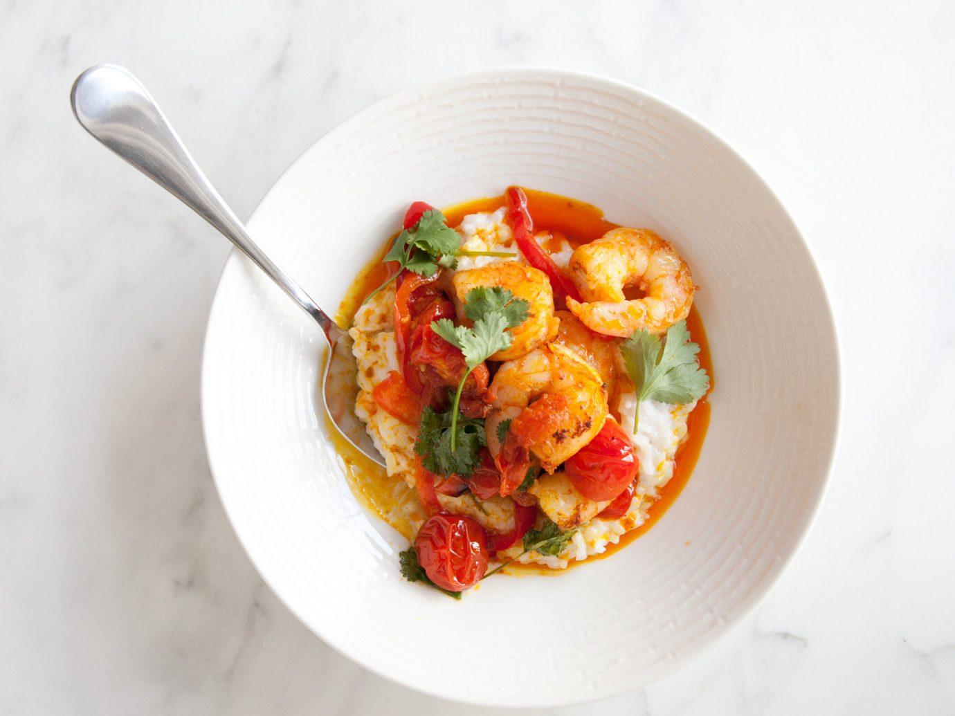 Trip Ideas Weekend Getaways dish food cuisine produce vegetable breakfast meal curry slice