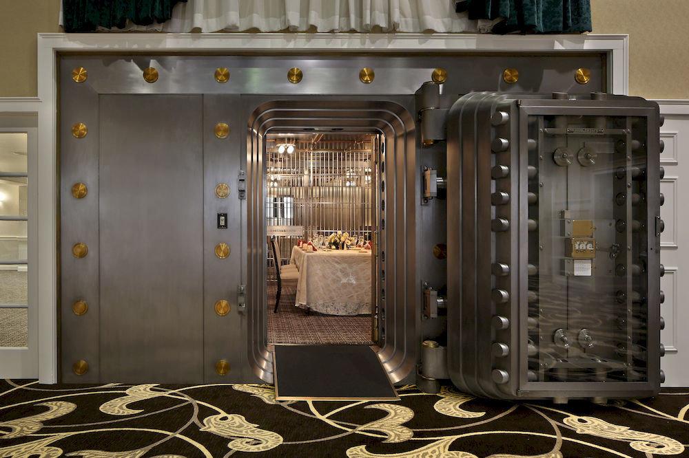 Hotels indoor furniture interior design