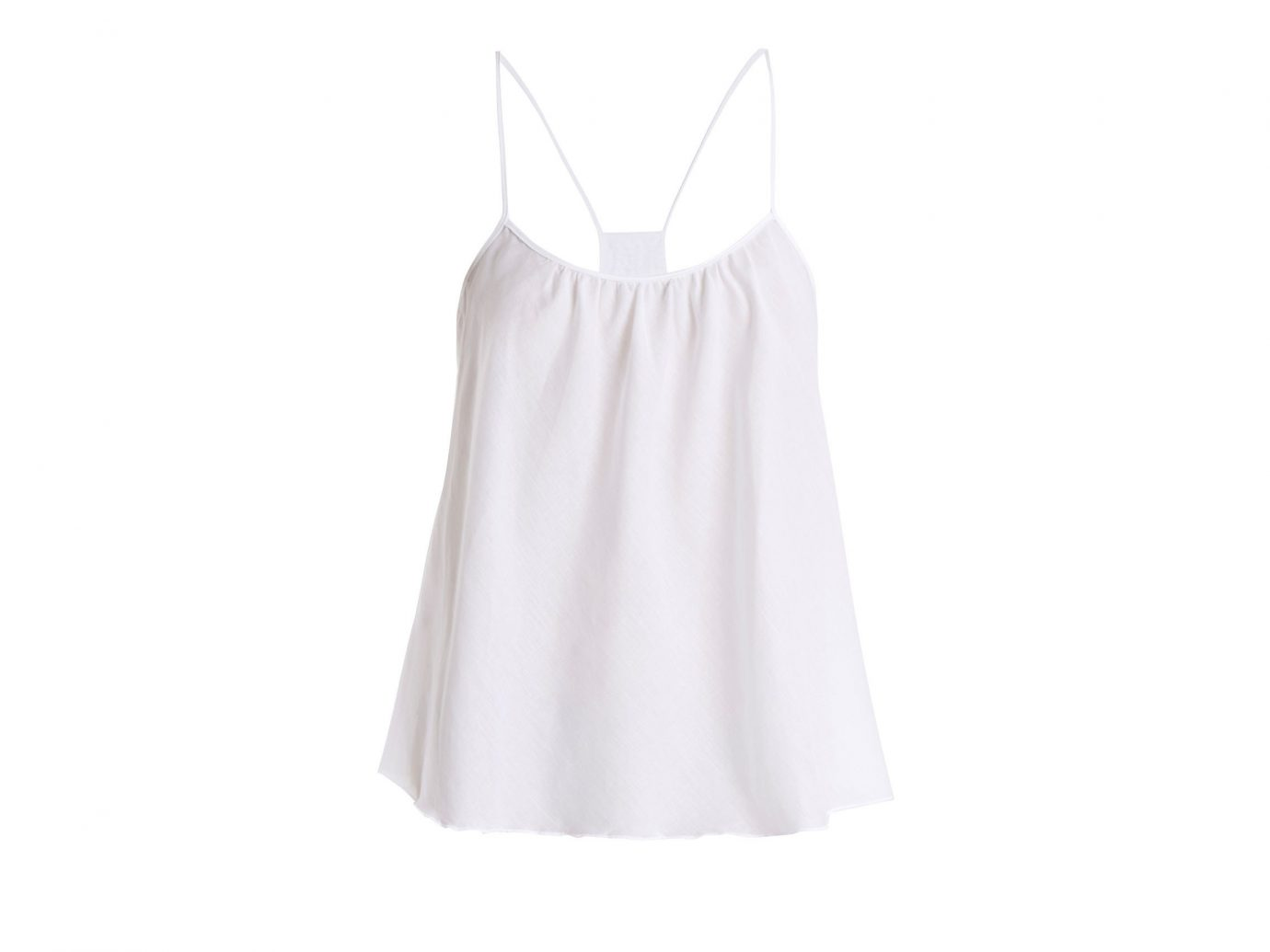 Style + Design Travel Shop white clothing day dress dress neck product sleeve nightwear