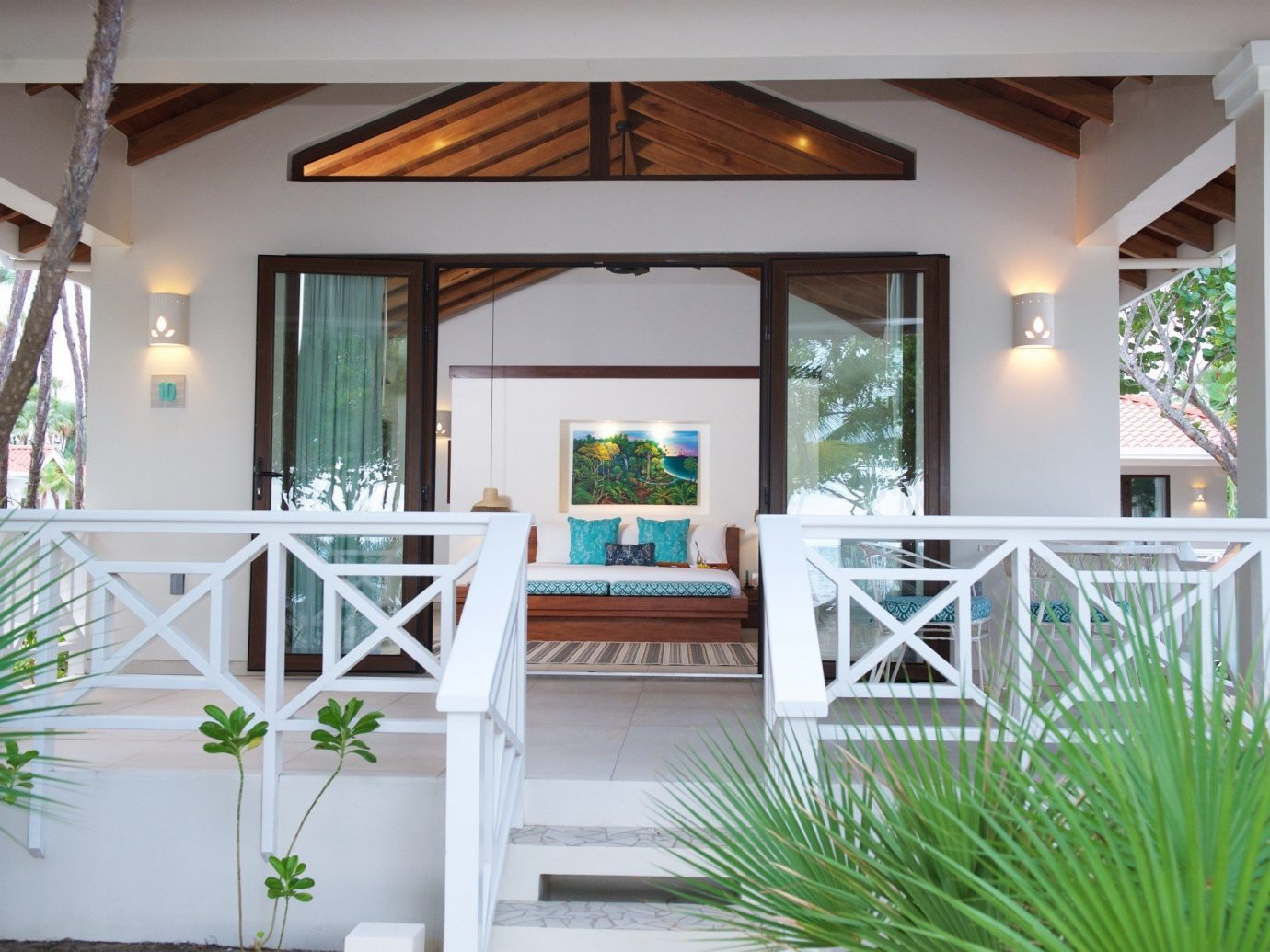 Hotels Trip Ideas plant property building room porch home estate house living room ceiling outdoor structure real estate interior design dining room Villa cottage condominium Design window farmhouse mansion furniture decorated