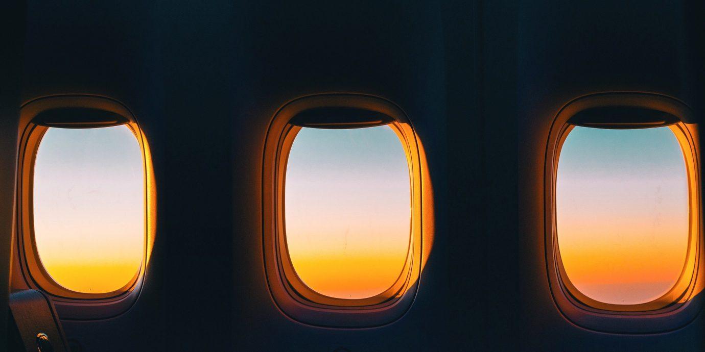 Flights Hotels Travel Shop Trip Ideas light lighting reflection sky computer wallpaper close