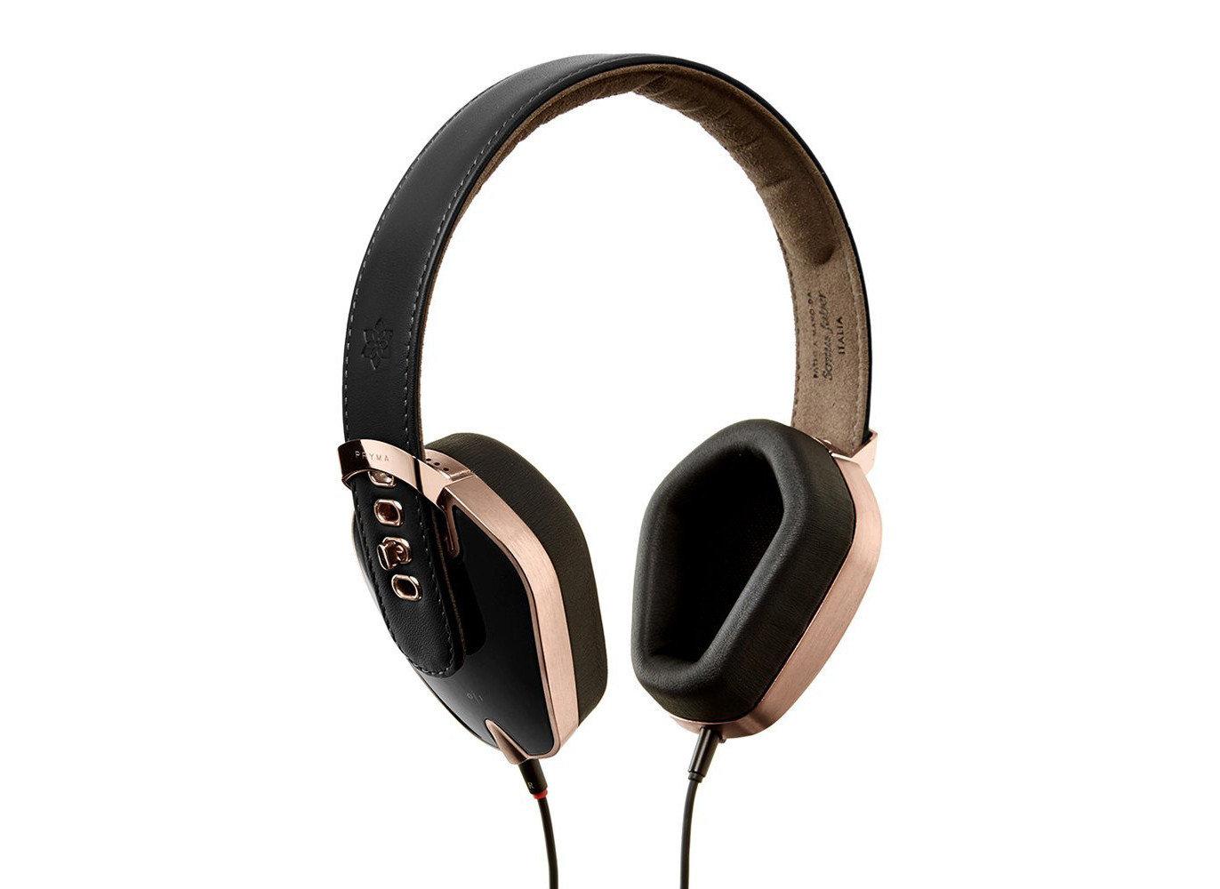 Style + Design electronics headphones earphone audio equipment gadget electronic device technology audio product ear organ communication device headset