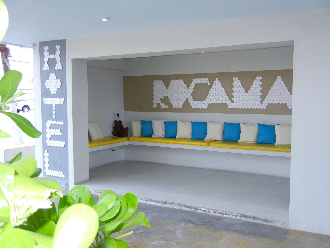 Budget indoor property room wall interior design furniture home plant real estate mural bed vegetable