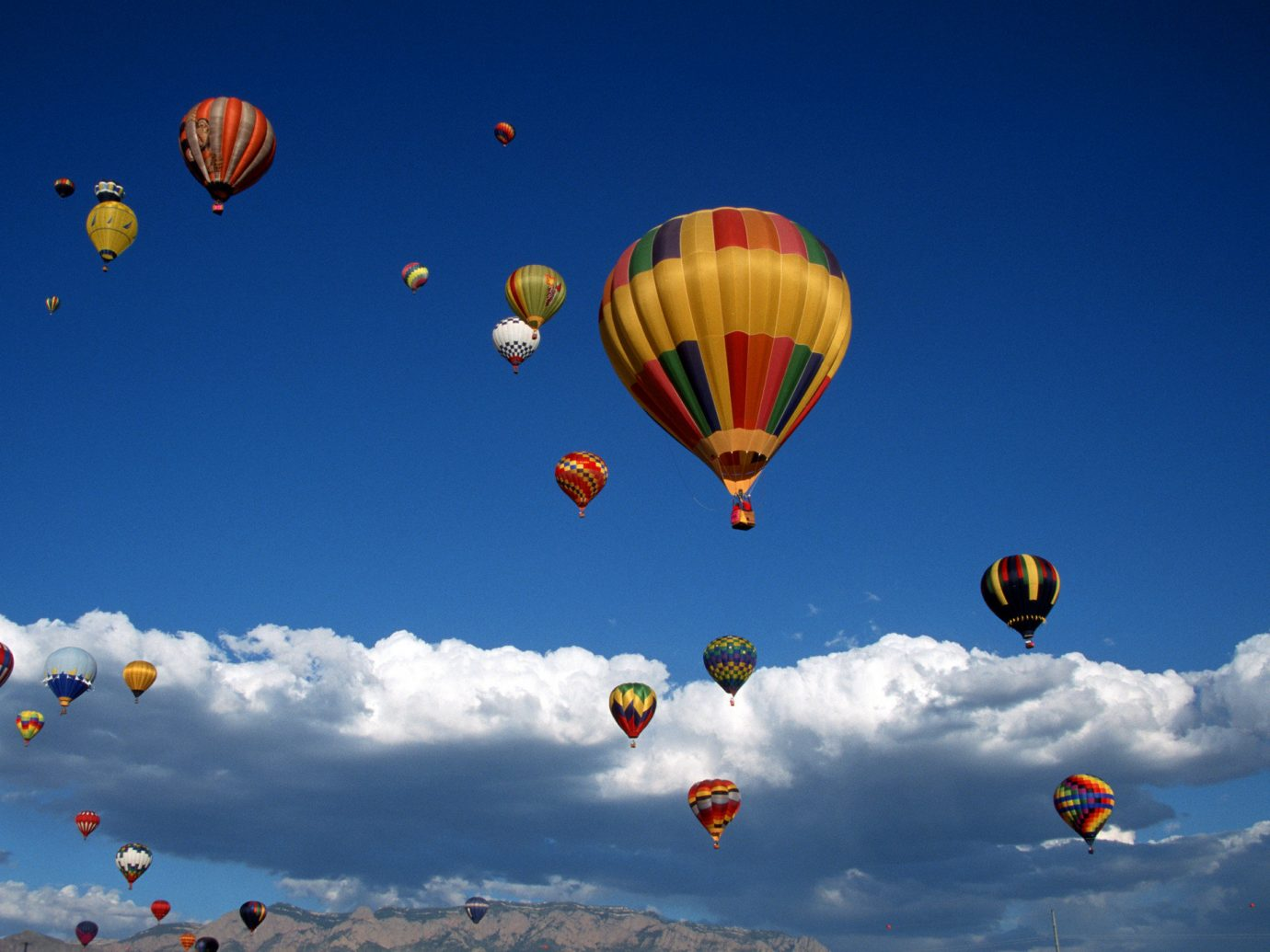 Trip Ideas aircraft balloon transport sky hot air ballooning Hot Air Balloon vehicle atmosphere of earth toy different wing bunch several variety