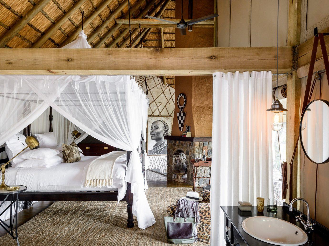 Hotels Trip Ideas indoor room property home cottage interior design estate farmhouse living room