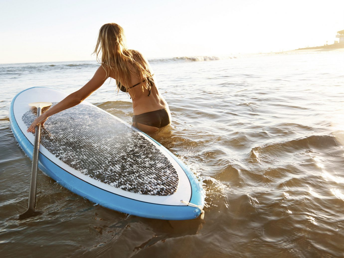 Trip Ideas water outdoor sky shore Sea wave Ocean wind wave vacation surfboard Beach Nature sand surfing equipment and supplies swimming pool paddle