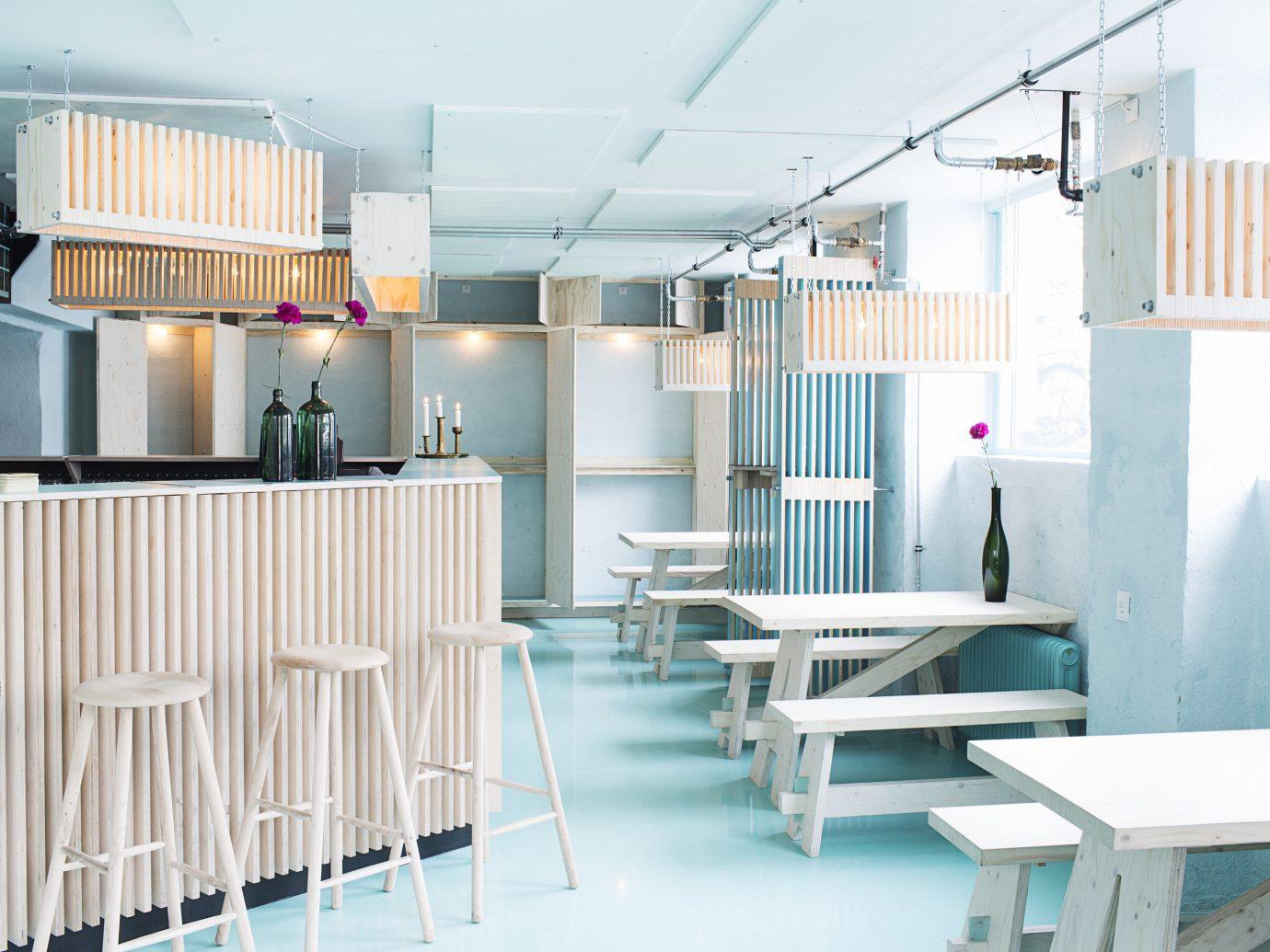 Copenhagen Denmark Trip Ideas interior design furniture product design table interior designer