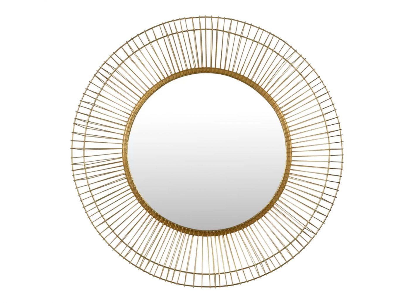 City Copenhagen Kyoto Marrakech Palm Springs Style + Design Travel Shop Tulum circle line product design oval device fan silhouette