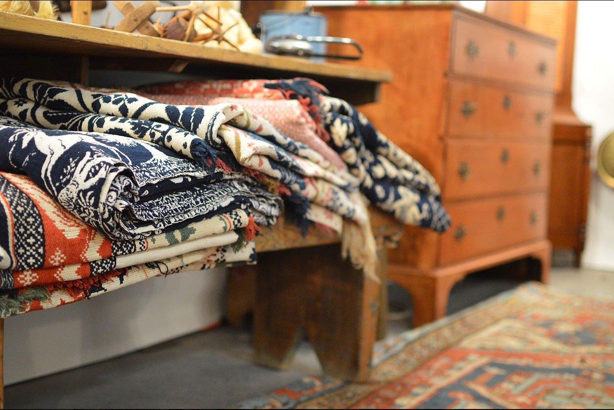 Trip Ideas indoor floor room furniture art wood Design flooring textile