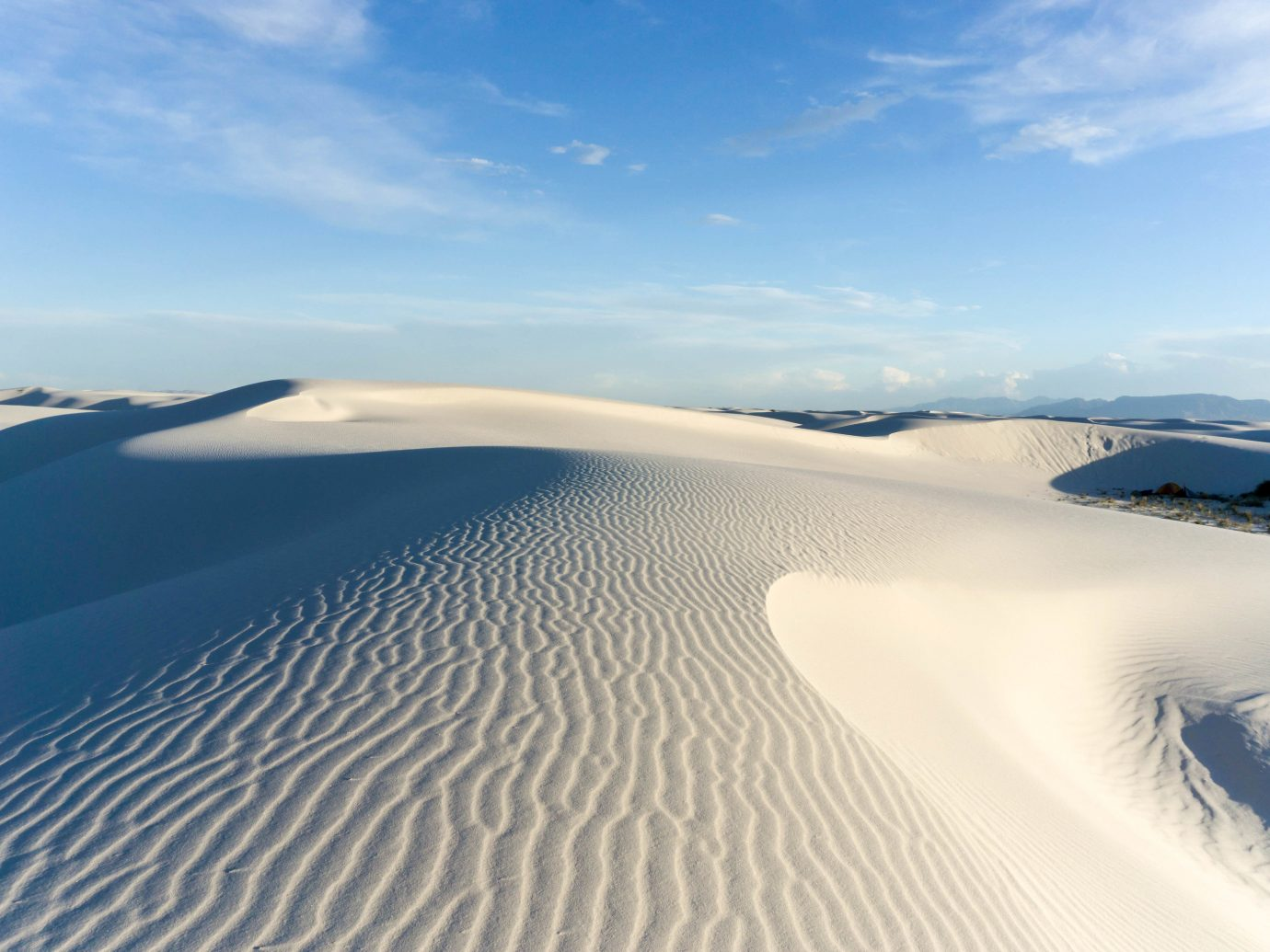 Travel Tips Trip Ideas sky Nature outdoor habitat water snow geographical feature natural environment landform dune ecosystem sand aeolian landform Sea material plateau clouds day