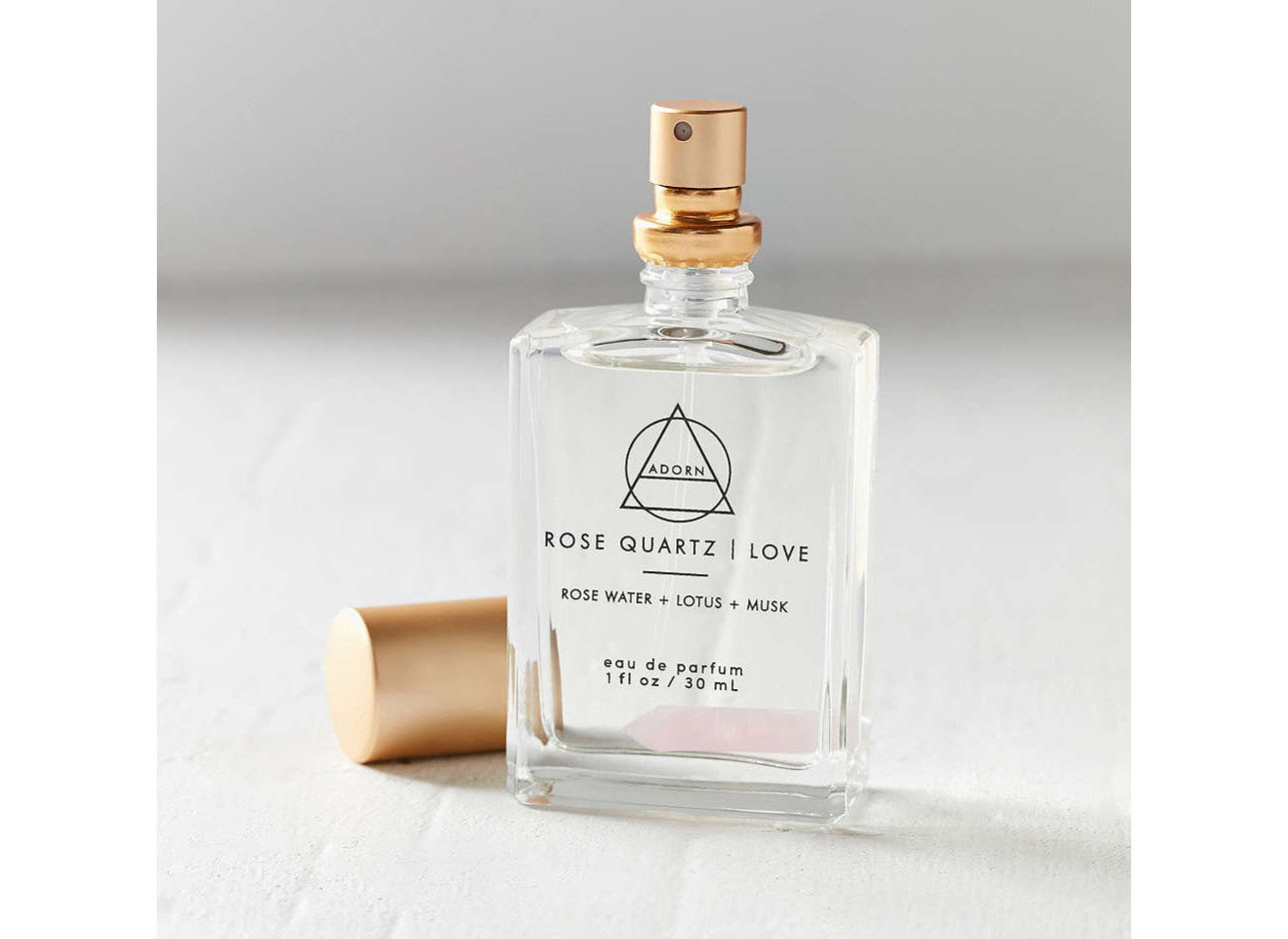 Beauty perfume toiletry distilled beverage cosmetics glass bottle bottle plastic