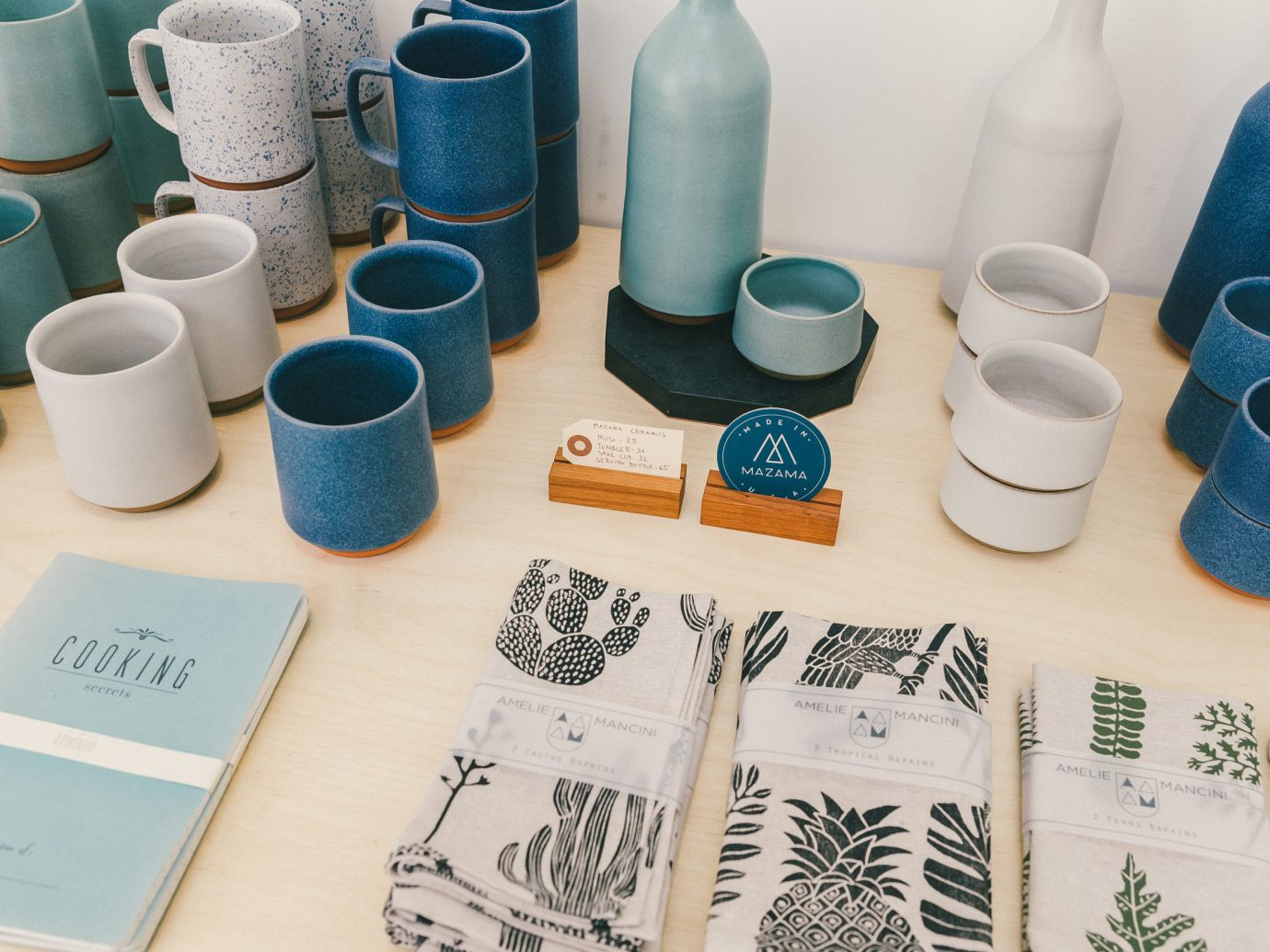 City Trip Ideas Weekend Getaways indoor cup ceramic product design plastic product drinkware