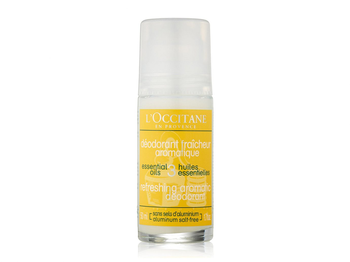 Style + Design toiletry product liquid spray lotion