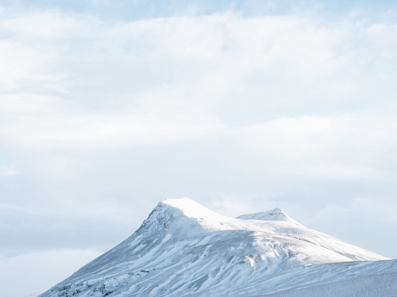 Trip Ideas sky outdoor mountain snow habitat Nature geographical feature landform natural environment arctic Winter tundra arctic ocean Sea ice plateau day highland