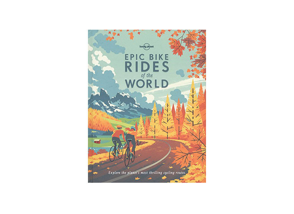 Gift Guides Travel Shop Travel Tech text poster font advertising illustration graphics graphic design tree