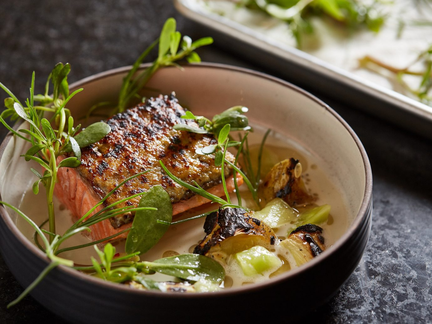 Food + Drink Trip Ideas plant dish food bowl produce cuisine meat vegetable