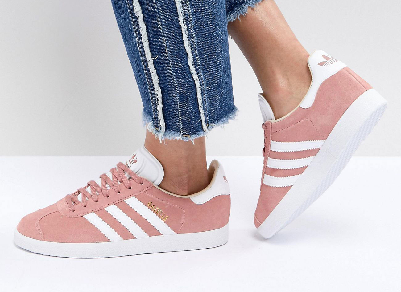 Travel Shop Travel Trends person footwear shoe white sneakers fashion outdoor shoe product design human leg product athletic shoe sportswear feet