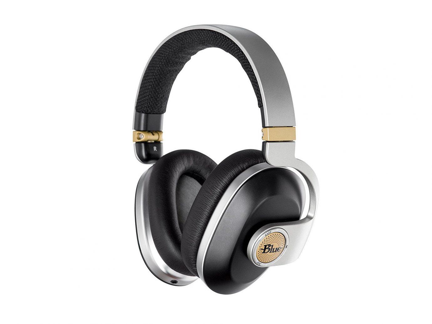 Travel Tips earphone headphones electronics technology audio equipment audio electronic device headset product design product