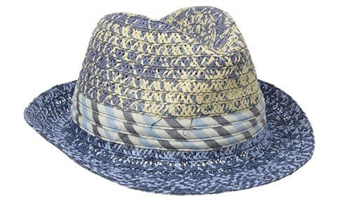 Style + Design clothing hat headdress indoor fedora fashion accessory sun hat straw cap headgear cowboy hat pattern sombrero costume accessory