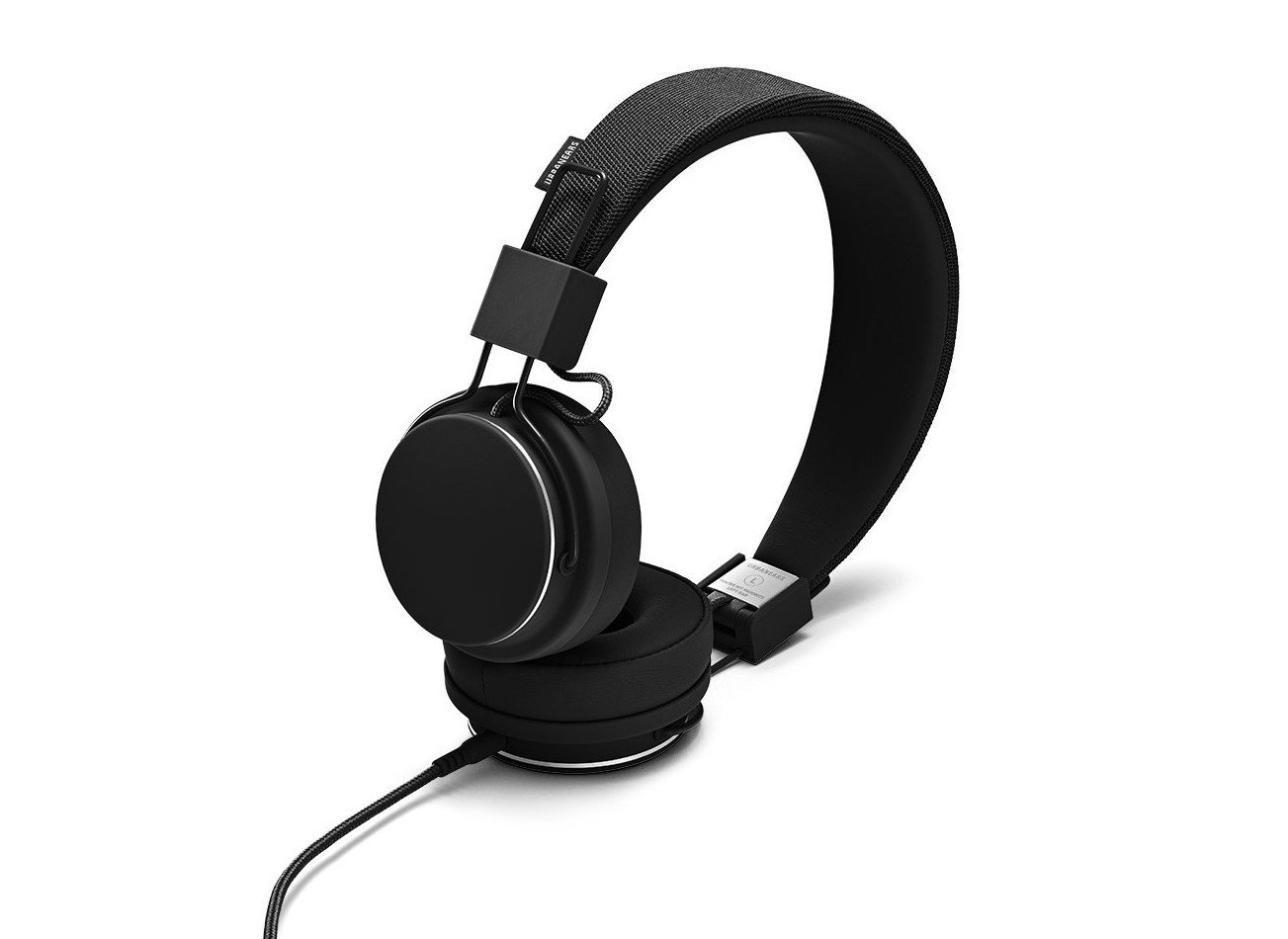 Gift Guides Travel Shop Travel Tech headphones earphone electronics technology audio equipment audio electronic device headset product design product