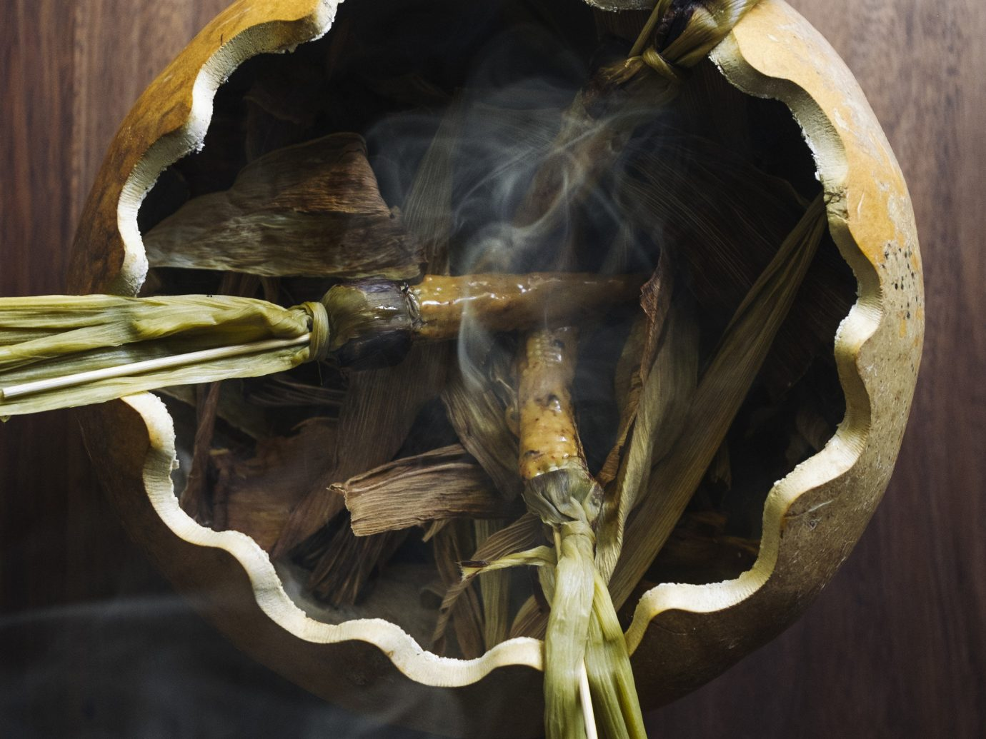 Trip Ideas leaf macro photography flower wood horn sculpture produce antler outdoor object
