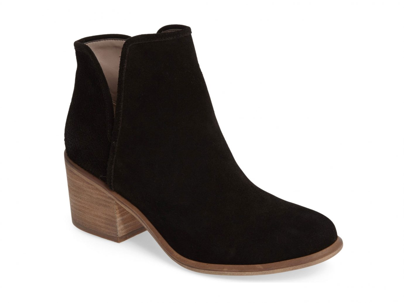 City NYC Style + Design Travel Shop clothing footwear brown boot suede black shoe high heeled footwear leather product design shoes feet